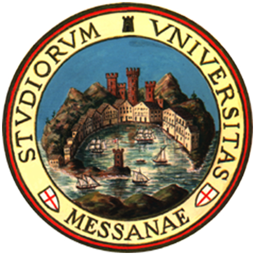 logo_Universita_di_Messina-150x1501.jpg