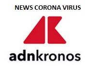 www.adnkronos.com